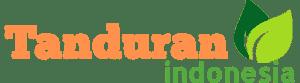 Toko tanaman online