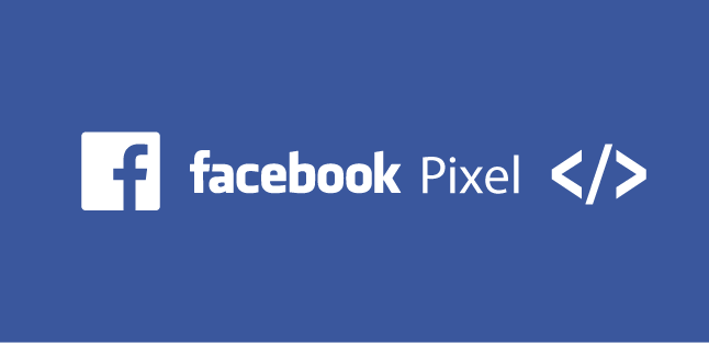 Facebook Pixel Update - ButtonClick, InitiateCheckout & Purchase